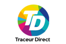 traceur direct